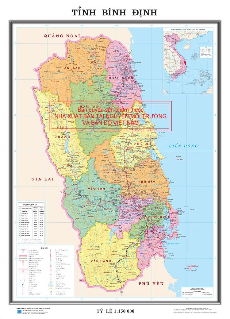 Bản đồ Giao Thong Việt Nam Khu Vực Miền Bắc Miền Trung Miền Nam Việt Nam